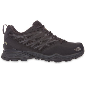 The North Face Hedgehog Hike GTX Shoes Herren tnf black